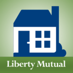 Liberty Mutual Home Gallery App