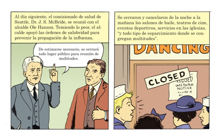 pandemic-4c-en-espanol.jpg