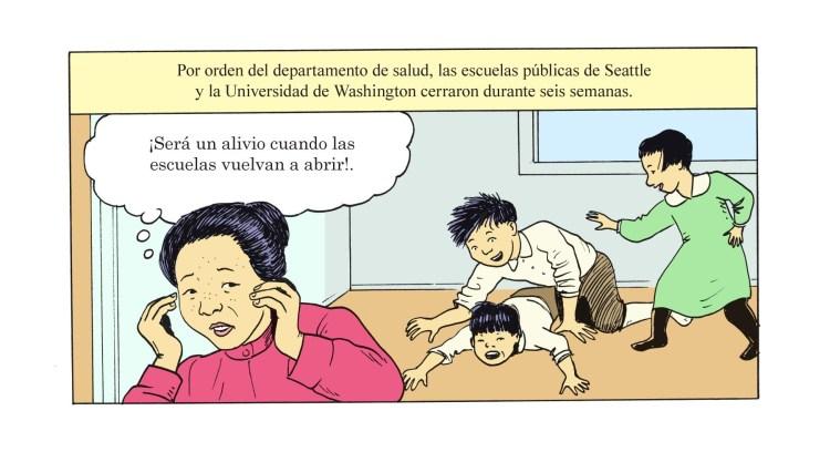 pandemic-5a-en-espanol.jpg