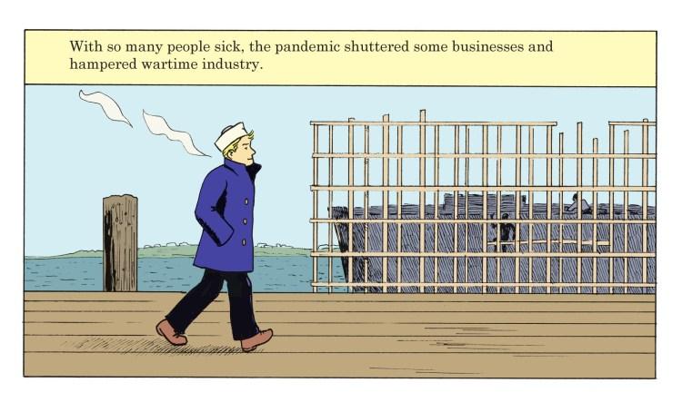 pandemic-6a.jpg