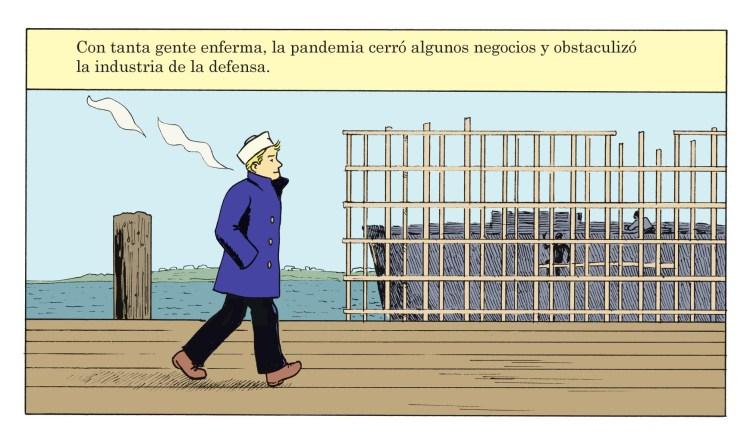 pandemic-6a-en-espanol.jpg