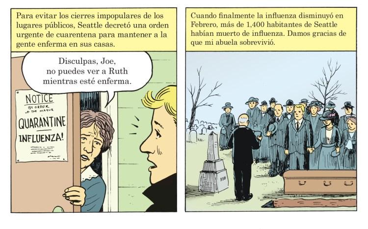 Pandemic layout 8A en ESPANOL