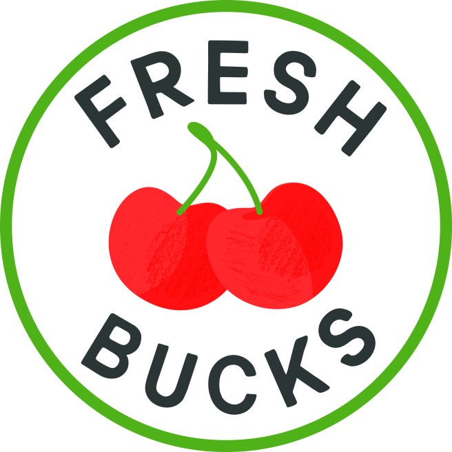 Fresh Bucks Logo.jpg