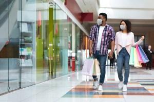 Lo que necesita saber sobre la Directiva del uso de mascarillas para espacios interiores en el Condado de King