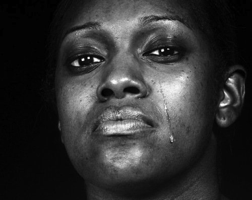 Rape is a very Painful experience for most women. A lot of them might not recover from it.