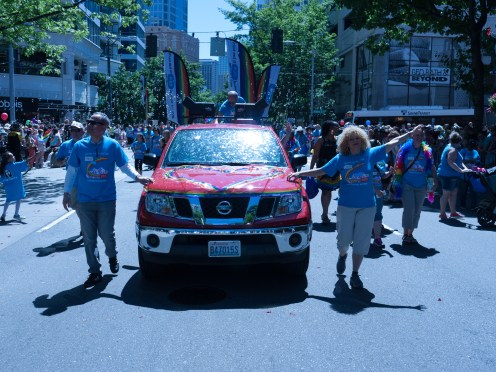 Pride-2016-1100248
