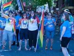 Pride-2016-1100271