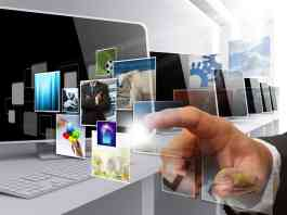 Marketing imobiliário: Aprenda de uma vez por todas a atrair clientes