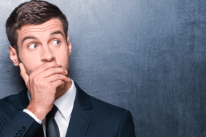 7 frases proibidas na hora de fazer networking