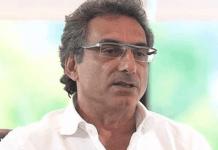 Brasil viverá uma crise ainda pior se regra dos distratos não avançar, diz fundador da Tecnisa