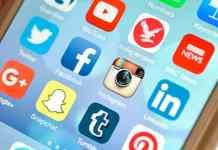 Veja porque vale a pena anunciar imóveis nas redes sociais