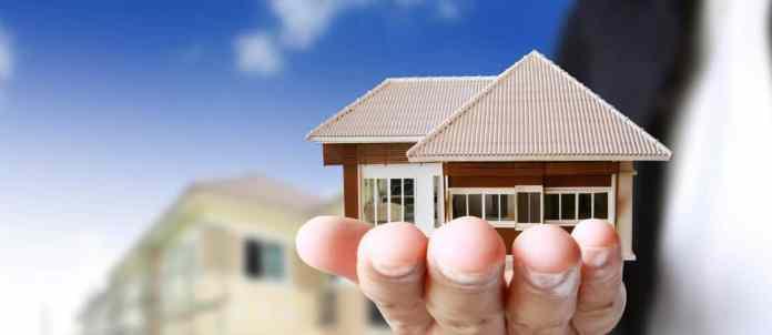 Com juros em baixa investir em imóveis volta a ser bom negócio