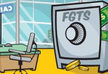 Governo eleva valor máximo de imóvel que pode ser comprado com FGTS