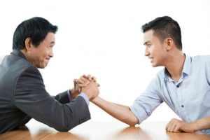 Como eliminar a concorrência desleal no mercado imobiliário