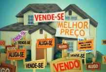 Imóveis à venda - O que fazer com propriedades paradas há muito tempo