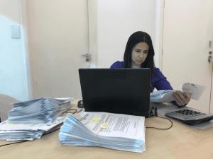 Creci-PB inicia execução judicial de corretores de imóveis inadimplentes
