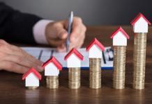Mercado imobiliário começa a dar sinais de melhora, diz Cyrela