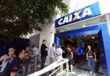 Classe média pagará mais por crédito imobiliário, diz presidente da Caixa