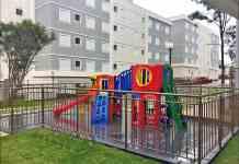 Em vez de vender imóvel, aluguel vira opção para construtoras