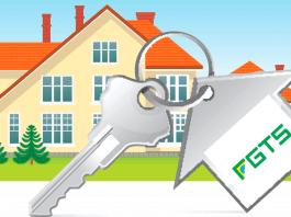 Novo presidente da Caixa diz que limite de uso do FGTS e poupança para financiamento imobiliário está perto do fim