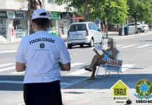 CRECI/SC aperta o cerco contra o exercício ilegal da profissão