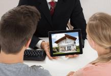 5 dicas para vender mais imóveis em 2019