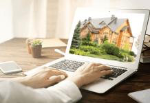 7 elementos essenciais em um site para imobiliária