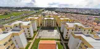 Empresários do setor imobiliário criticam plano de mudar Minha Casa