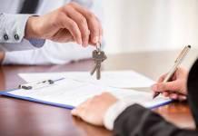 Honorário do corretor de imóveis pode ser pago separado