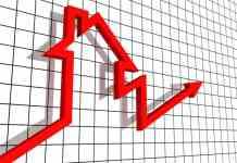 BC avalia alternativas à TR para corrigir o crédito imobiliário