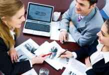 Como vender mais usando Parcerias Imobiliárias
