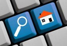 Nos EUA, a Amazon já avança sobre o mercado imobiliário