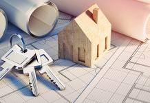 Descubra como conseguir aprovar o seu financiamento imobiliário