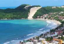 Natal recebe o o Maior Treinamento de Vendas e Negociação do Brasil
