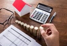 Crédito imobiliário prefixado pode sair mais caro em contratos de curto prazo