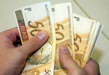 Corretores de imóveis não irão pagar a Contribuição Sindical em 2020