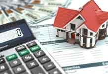 Mercado imobiliário: como entender o preço justo de um imóvel