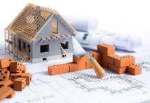 Mercado imobiliário está pronto para retomada de lançamentos em 2020