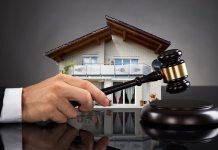 Comprador pode ajuizar ação de imissão de posse do imóvel mesmo sem registro do contrato
