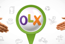 OLX anuncia aquisição do Grupo ZAP - Entenda o impacto no mercado imobiliário