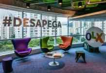 OLX anuncia compra de 100% do Grupo Zap por cerca de R$ 2,9 bilhões