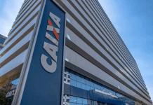 CAIXA anuncia 43 Bilhões para a Casa Própria