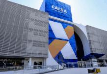 financiamento imobiliário - Caixa anuncia 6 meses de carência em novos financiamentos imobiliários