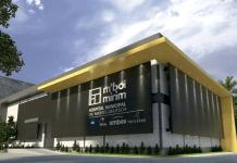 Empresa constrói hospital permanente na cidade de São Paulo em 40 dias