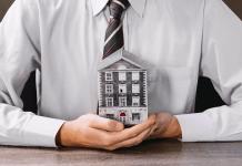 Entenda o comportamento do cliente no mercado imobiliário
