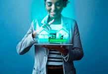 Pandemia acelera transformação digital no setor imobiliário