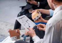 Como apresentar imóveis para seus clientes