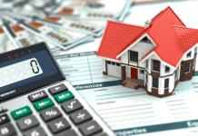 Rendimento de aluguel já supera renda fixa