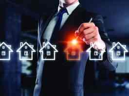 Enfim, uma revolução de verdade no mercado imobiliário