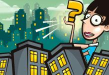 Imóveis em negociação em condomínios. A quem compete negociá-los?